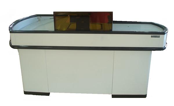 שולחן מדגם GA101