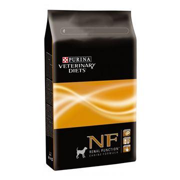 """פיורינה מזון רפואי NF לכלב 12 ק""""ג"""