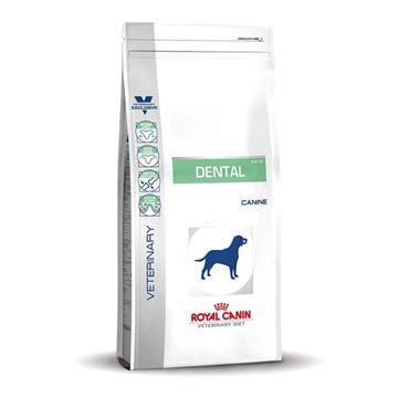 """רויאל קנין מזון רפואי דנטל לכלב 3.5 ק""""ג"""