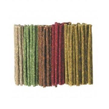 100 סיגרים צבעוניים לכלב
