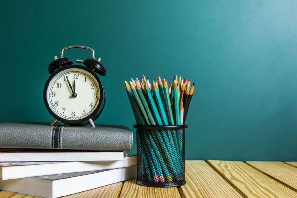 השתלמויות מורים