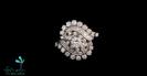 יהלום (Diamond) - אבן הלידה של חודש אפריל