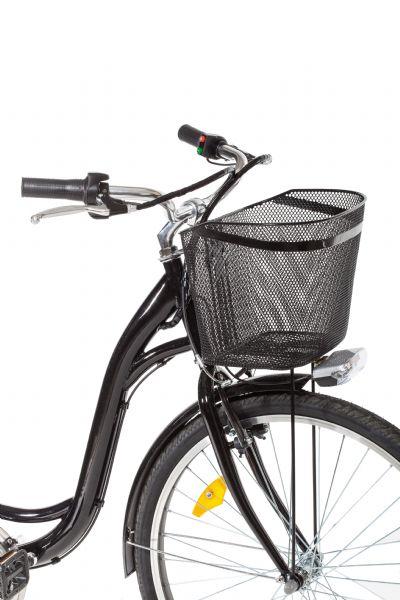 אופניים חשמליות דגמים