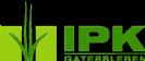 Open Day at IPK Gatersleben