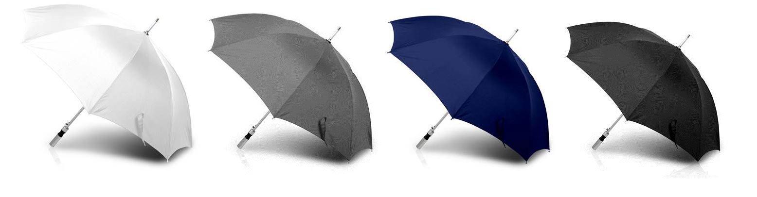 מטריה גדולה חזקה