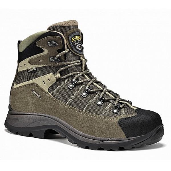 נעלי הליכה - ASOLO- REVERT GV