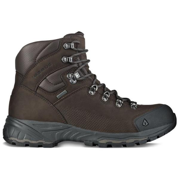נעלי הליכה - VASQUE ST. ELIAS GTX