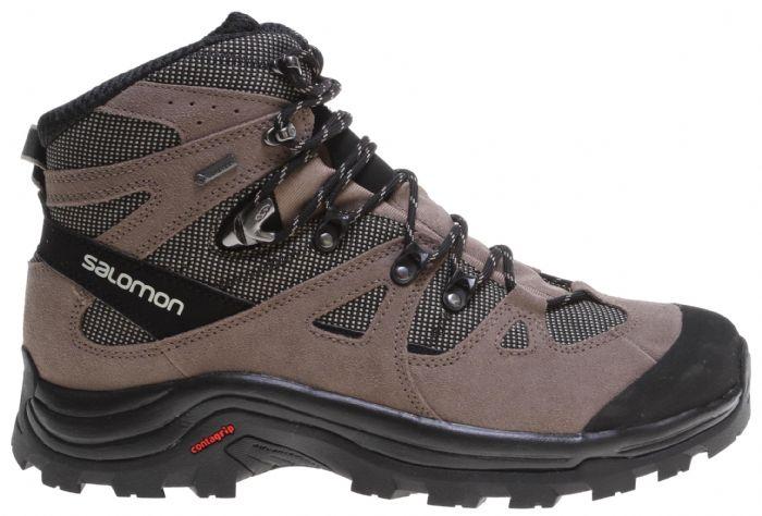 נעל הליכה SALOMON - DISCOVERY GTX