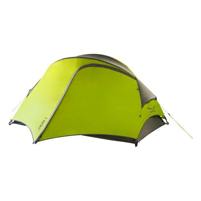 אוהל  טרקים ל-2 - SALEWA- MICRA 2