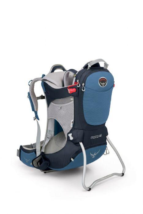 מנשא תינוק- Osprey - ™POCO AG