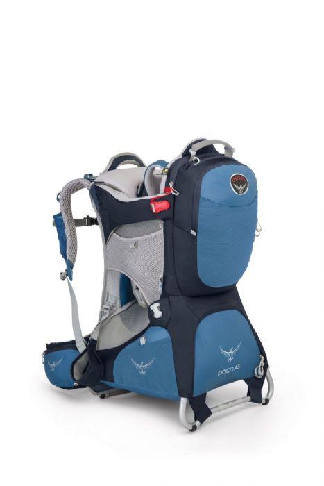 מנשא תינוק - Osprey- POCO AG™ PLUS