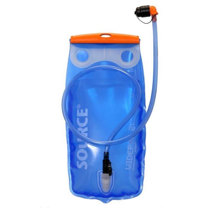 שקית שתיה - 3 ליטר -  Widepac™