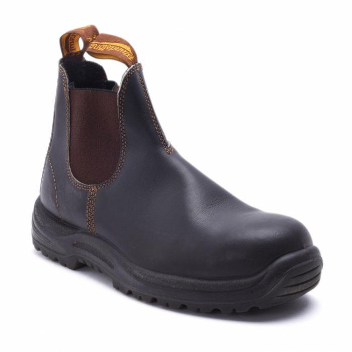 נעלי עבודה - Blundstone- 192