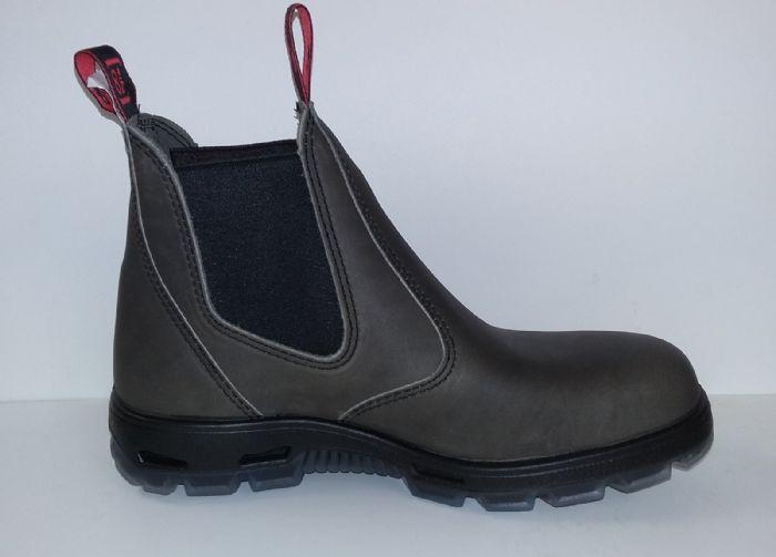 מגפיים אוסטרליים - REDBACK - UBRK