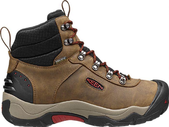 נעלי הליכה לשלג - KEEN - REVEL 3