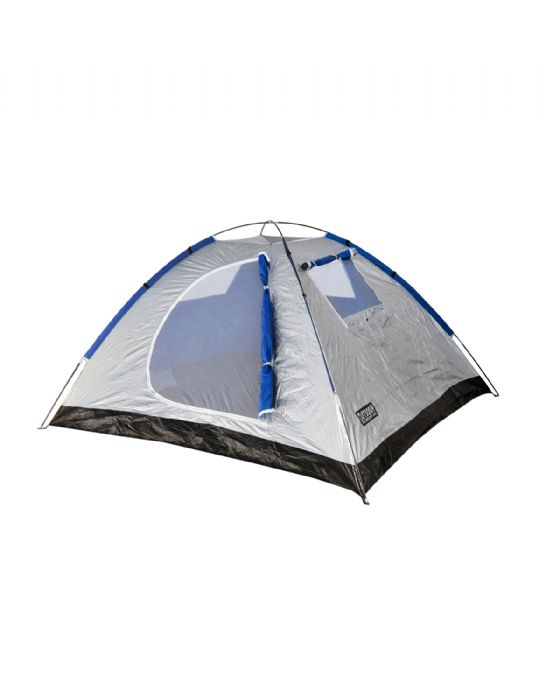 אוהל ל-4  - OUTDOOR