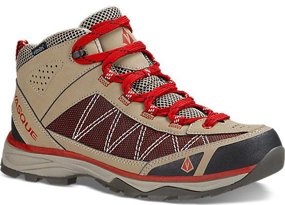נעל הליכה לנשים -  VASQUE -MONOLITH