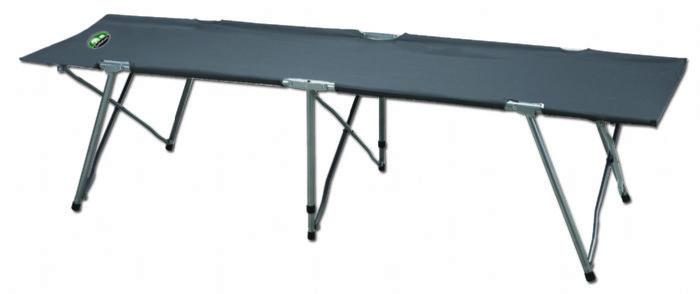 מיטת שדה - GN FOLDING BED
