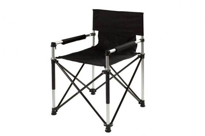 כסא מתקפל - SHADE PRO CLICK