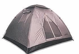 אוהל איגלו ל-2 - Go Nature Amigo