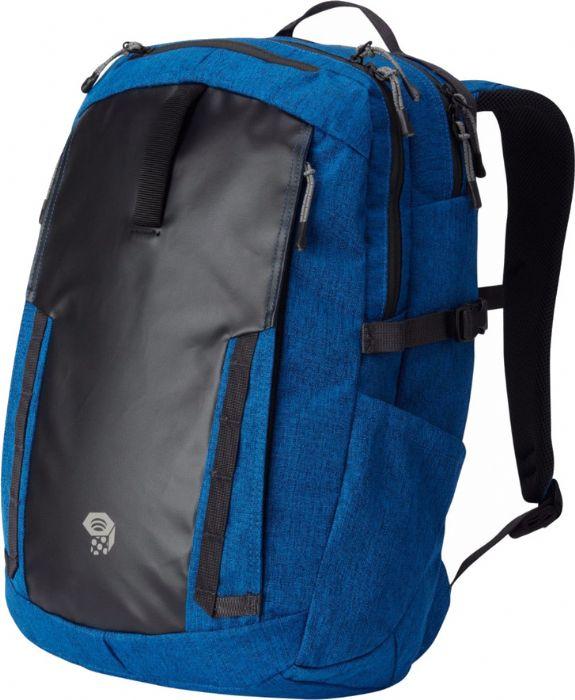 תרמיל יום \ מחשב - Mountain Hardwear - Enterprise 29L