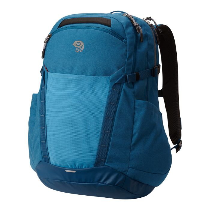 תרמיל יום\ מחשב - Mountain Hardwear - AGAMA 31L