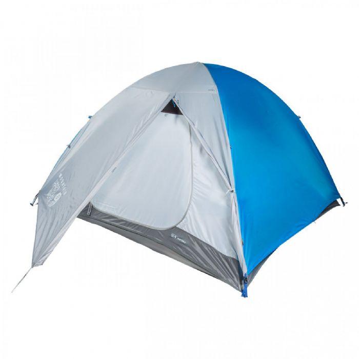 אוהל לטרקים - mountain hardwear-  Shifter™ 2
