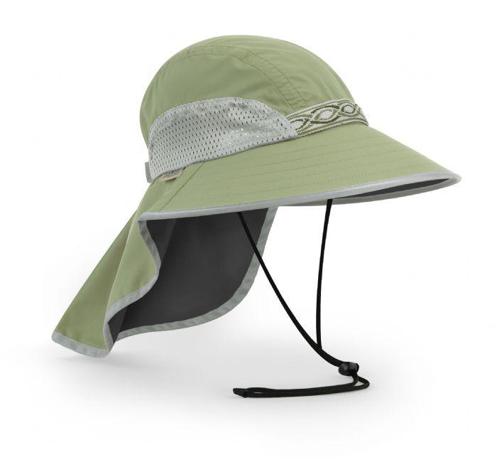 כובע רחב שוליים - SUNDAY AFTERNOON - ADVENTURE