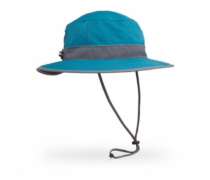 כובע רחב שוליים - SUNDAY AFTERNOONS- trailhead-boonie