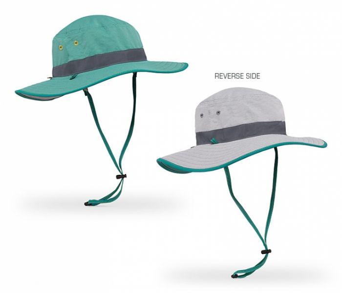 כובע נשים - SUNDAY AFTERNOONS - Clear Creek Boonie