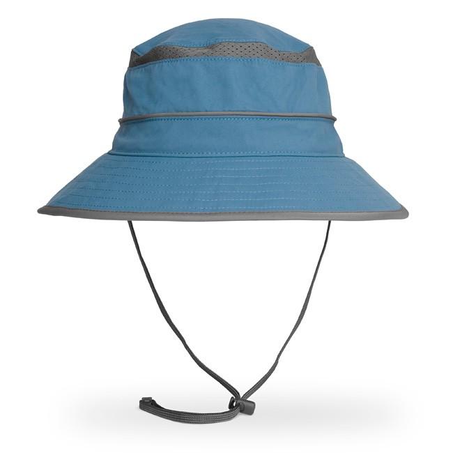 כובע רחב שוליים - SUNDAY AFTERNOONS - SOLAR BUCKET