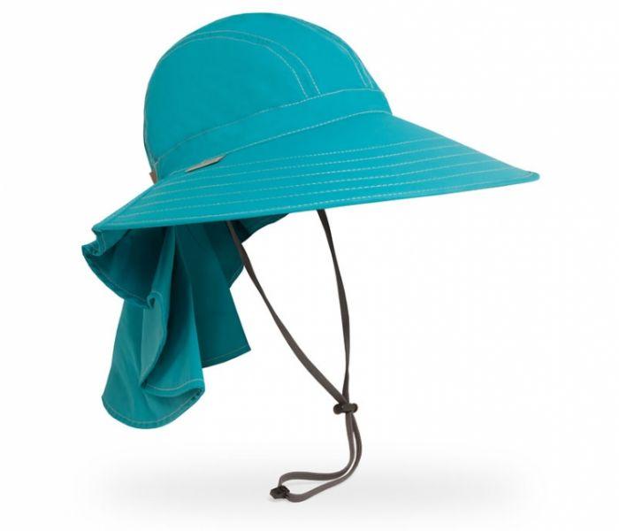 כובע נשים - SUNDAY AFTERNOONS - Sundancer Hat