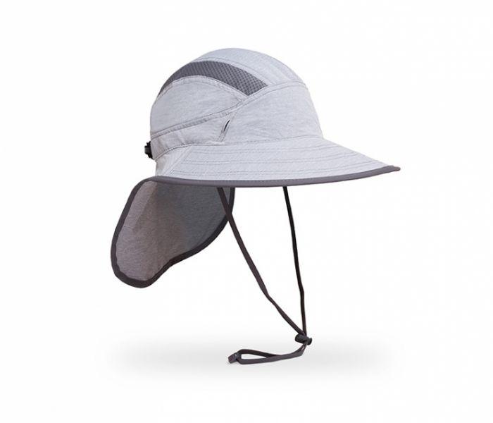כובע מטיילים - SUNDAY AFTERNOONS - ULTRA-ADVENTURE HAT