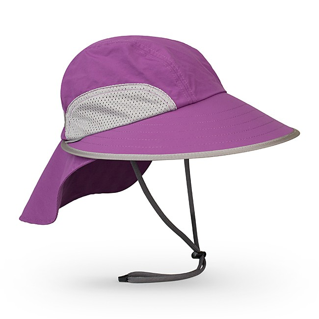 כובע נשים - SUNDAY AFTERNOONS - SPORT HAT