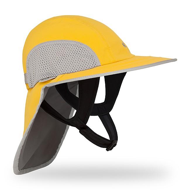כובע לספורט ימי - SUNDAY AFTERNOONS- OFFSHORE WATER HAT