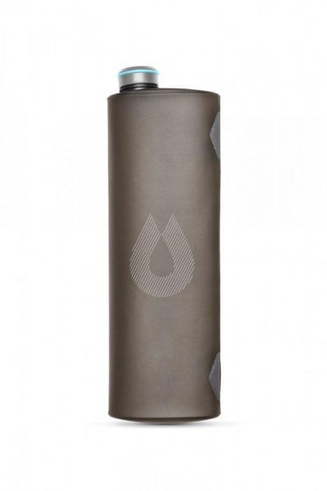 בקבוק מים גמיש 3 ל' - Hydrapak - Seeker™ 3 L
