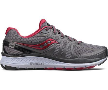 נעל ריצה רחבה במיוחד לנשים- SAUCONY - ECHELON 6