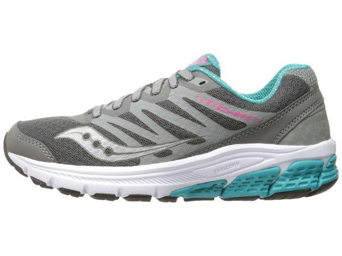 נעל ריצה לנשים- SAUCONY - POWERGRID LINCHPIN