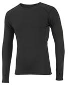 חולצה תרמית- SUB- ZERO FACTOR 2