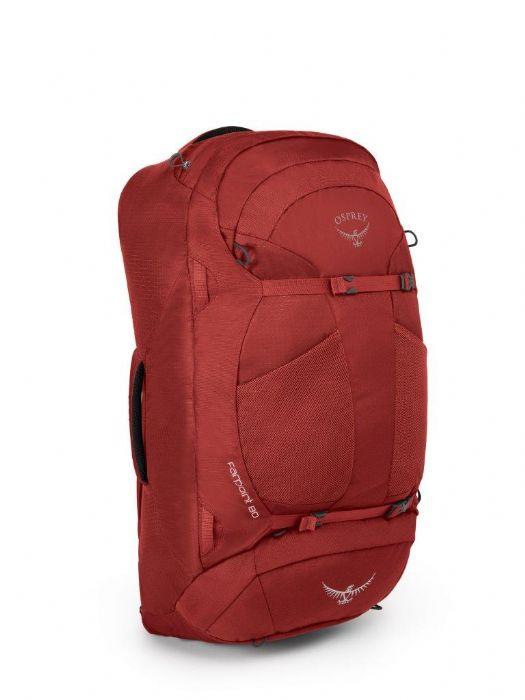 תרמיל מזוודה - OSPREY - FARPOINT 80