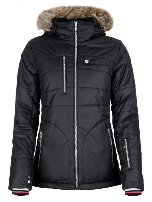 מעיל סקי נשים- FREA LOAP