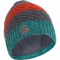 כובעי סקי- TERNUA במגוון צבעים