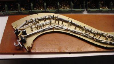 בניית נבל