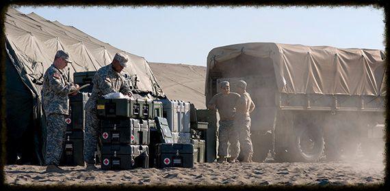حقائب تخزين عسكرية،أسوارزان