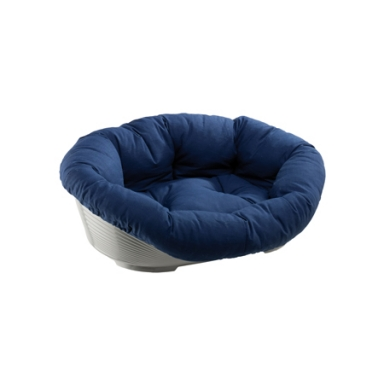 מיטת סופה 2 (פרפלסט)