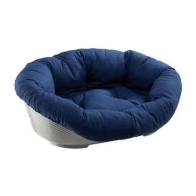 מיטת סופה 6(פרפלסט)