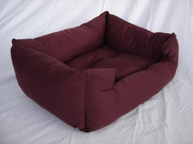 מיטה S