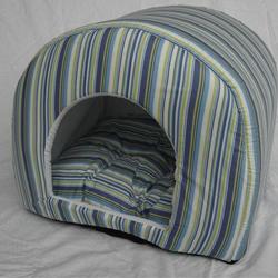 מיטת איגלו