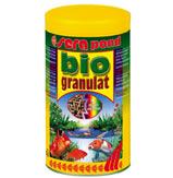 ביו גרנולד 180 גרם