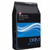 """פורינה DRM 14 ק""""ג"""